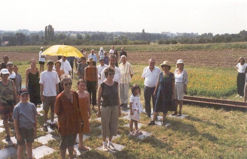 2002 new landscapes2 Regionalpark RheinMAin