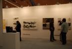 9. Art Karlsruhe 2012