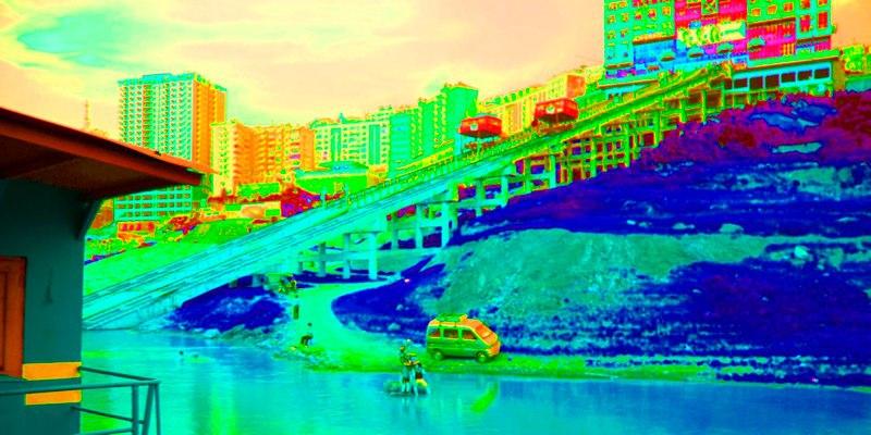 yangtzecolour4_2011