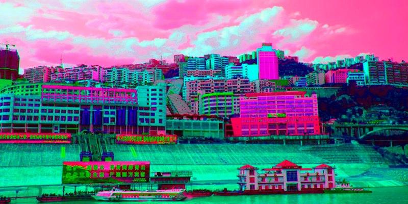 Yangtzecolour3_2011