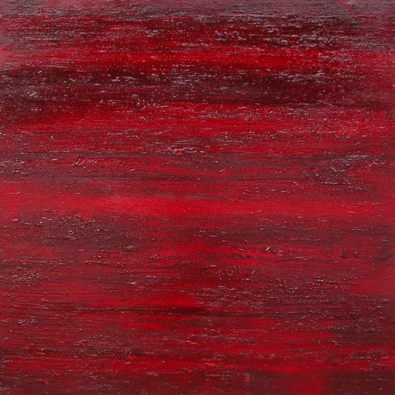 Farbhorizont 01_2004, 100x100 cm