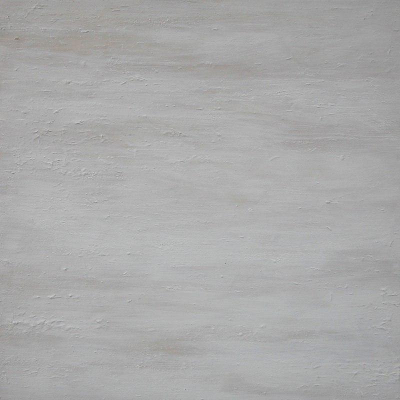 Pl22 weiß2_2004Pascal, 100x100 cm