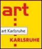 10. Art Karlsruhe 2013
