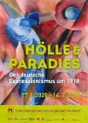 Hölle & Paradies