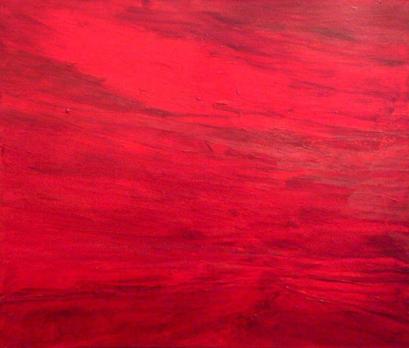farbnaturen13_2007, 120x140 cm