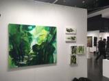 Bild discovery art fair