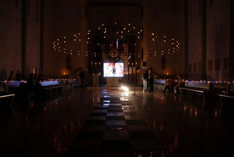 carpet of spirit4_2012 St.Elisabeth