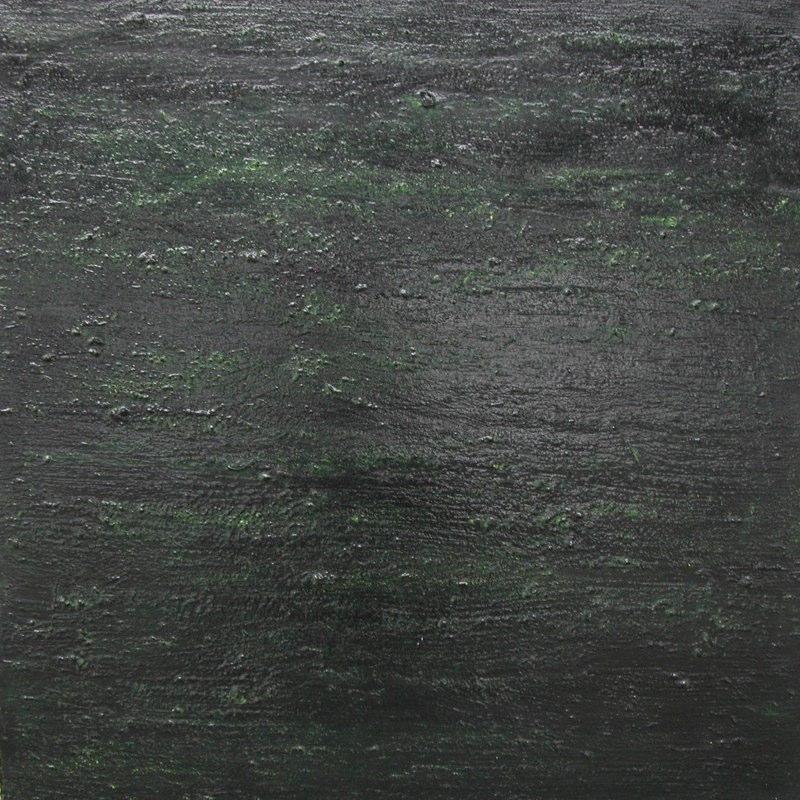 schw_grün_2003 100x100cm