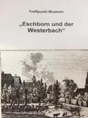 Eschborn und der Westerbach