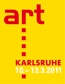 Art Karlsruhe 2011