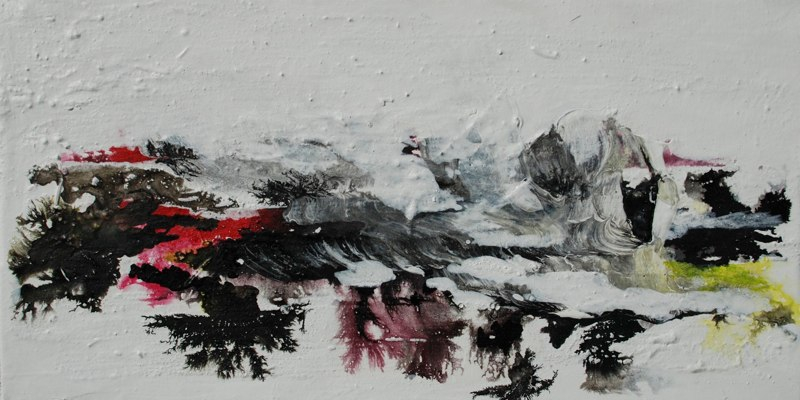 yangtze_rot5_2010, 20x40 cm