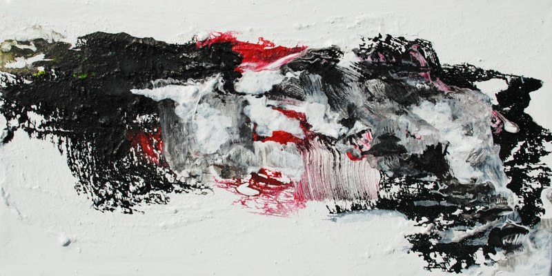 yangtze_rot7_2011, 20x40 cm